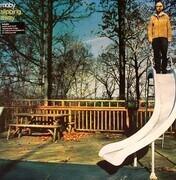 12inch Vinyl Single - Moby - Slipping Away