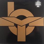 12inch Vinyl Single - Moby - Hymn