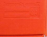 LP-Box - Modest Mussorgsky - La Khovantchina - Linen Hardcoverbox + booklet