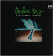 LP - Moebius & Beerbohm - Double Cut - 180g