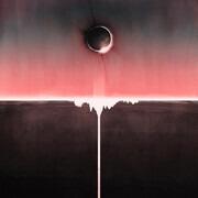 Double LP & MP3 - Mogwai - Every Country's Sun (2lp)