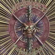 Double LP - Monster Magnet - Spine Of God