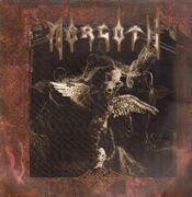 LP - Morgoth - Cursed