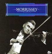 CD - Morrissey - Ringleader of the Tormentors