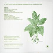 LP - Mort Garson - Mother Earth's Plantasia - Ltd. Green Vinyl Edition