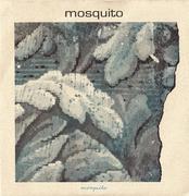 7'' - Mosquito - Mosquito