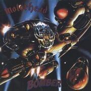 Double CD - Motörhead - Bomber