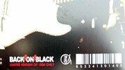 LP - Motörhead - What's Words Worth? - Recorded Live 1978 - coloured vinyl