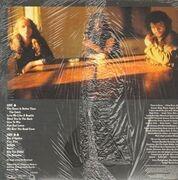 LP - Motörhead - Ace Of Spades - Still Sealed