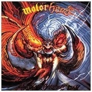 CD - Motörhead - Another Perfect Day