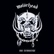 Double LP - Motörhead - No Remorse (2lp)