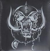 Double LP - Motörhead - No Remorse