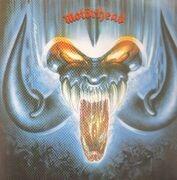LP - Motörhead - Rock 'N' Roll