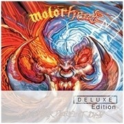 Double CD - Motorhead - Another Perfect Day - -Deluxe-
