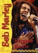 DVD - Bob Marley - Reggae Roots
