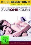 DVD - Til Schweiger - Zweiohrküken