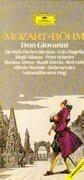 MC - Mozart - Don Giovanni - Boxset + Booklet