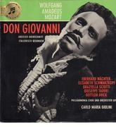 LP - Mozart - Don Giovanni