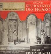 LP-Box - Mozart - Don Giovanni - Hardcover Box