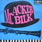 10'' - Mr. Acker Bilk - Mr. Acker Bilk