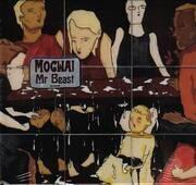 Double LP - Mogwai - Mr. Beast