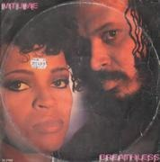 12'' - Mtume - Breathless