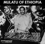 LP & MP3 - Mulatu Astatke - Mulatu Of Ethiopia
