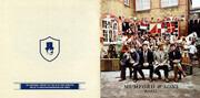 CD - Mumford & Sons - Babel