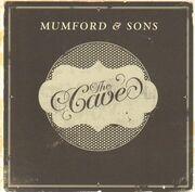 7inch Vinyl Single - Mumford & Sons - The Cave
