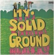 LP & MP3 - My Solid Ground - My Solid Ground
