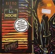 12'' - Mystic - Ritmo De La Noche