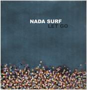 LP - Nada Surf - Let Go