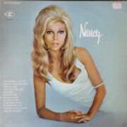 CD - Nancy Sinatra - Nancy