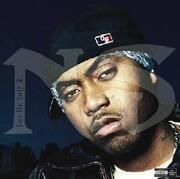 12'' - NAS - Got Ur Self A...