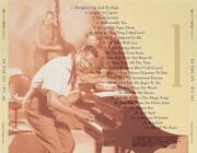 CD-Box - Nat King Cole - Nat King Cole - Longbox