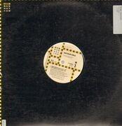 12inch Vinyl Single - Natalie Cole - Pink Cadillac