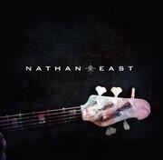 CD - Nathan East - Nathan East - Digisleeve