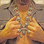 CD - Nathaniel Rateliff And The Night Sweats - Nathaniel Rateliff & The Night Sweats - Digisleeve