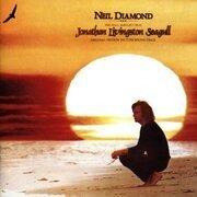 CD - Neil Diamond - Jonathan Livingston Seagull