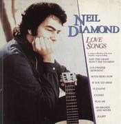 LP - Neil Diamond - Touching You Touching Me