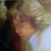 LP - Neil Diamond - Serenade