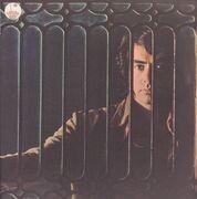 LP - Neil Diamond - Tap Root Manuscript - Gatefold + Booklet