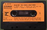 MC - Neil Young & Crazy Horse - Reactor