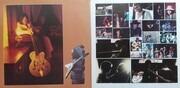 LP-Box - Neil Young - Decade - Triple Gatefold sleeve