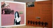 LP-Box - Neil Young - Decade - Gatefold