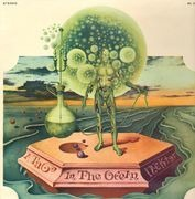 LP - Nektar - A Tab In The Ocean