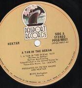 LP - Nektar - A Tab In The Ocean - US Passport