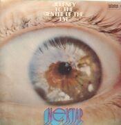 LP - Nektar - Journey To The Centre Of The Eye