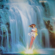 LP - Nektar - Magic Is A Child