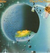LP - Nektar - Man In The Moon